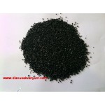 Aktif Karbon (400 gr)