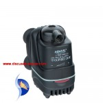 Filter Fan Micro