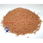 1200-1500 Mikron Büyütme Yemi (1 kg)