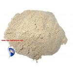 150-300 Mikron Yavru Yemi (1 kg)