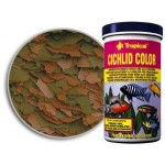 Cichlid Color (1200 ml)