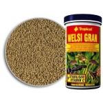 Welsi Gran (150 ml)