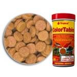 Color Tabin (90 tablet)
