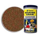 Marine Gran (300 ml)