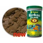 Keep Algae Flake (150 ml)