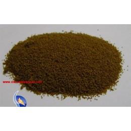 300-500 Mikron Yavru Yemi (1 kg)