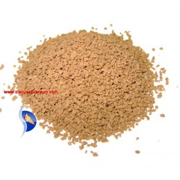 500-800 Mikron Yavru Yemi (1 kg)