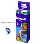 AquaSil Akvaryum Silikonu (Şeffaf)
