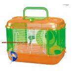 2502 Cuneo Hamster Kafesi