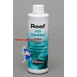 Reef Zoo Plankton (250 ml)