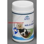 Kedi-Köpek Süt Tozu (200 gr)
