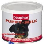 Puppy Milk (200 gr) (Yavru Köpek Anne Sütü)