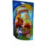 Kanarya Yemi (700 gr)