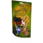 Guinea Pig Yemi (500 gr)