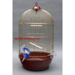 330 G Kuş Kafesi