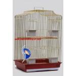 607G Papağan Kafesi