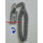 Zincir Boyun Eğitim Tasması (55 cm)