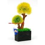 Bonzai Ağaç (20 cm)