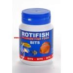 Bits (100 ml)