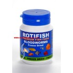 BloodWorms (100 ml)