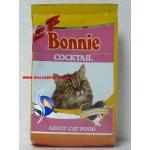 Coctail Kuru Kedi Maması (350 gr)