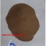 Aquafeed Premium Artemia Cysts (100 gr)