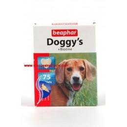 Doggy S Junior (75 tbl)