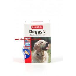 Doggy S Mix (180 tbl)