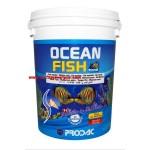 Ocean Fish Deniz Tuzu (30 Kg)