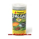 Algae Flakes 1000 ml