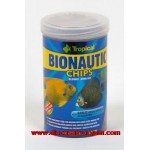 Bionautic Chips 1000 ml