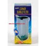 Korner Buble Filter (L)