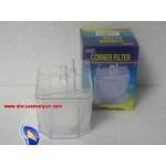 Korner Buble Filter (S)
