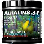 Alkaline 8.3 (250 gr)