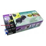 5 Watt UV Sterilizatör