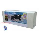 9 Watt UV Sterilizatör