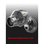 F3 Dalga Motoru (10 W - 5200 Lt/h)