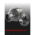 F5 Dalga Motoru (17 W - 10800 Lt/h)