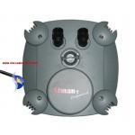AT-3337 Dış Filtre Motoru