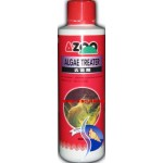 Algae Treater (500 ml)