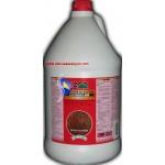 11 in 1 Super Bio Bacteria (3800 ml)