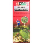 Brush Algae Killer (15ml)