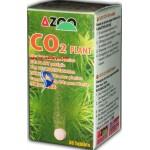 Co2 Plant (30 tbl)