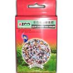 Color Condensed Basic Fertilizer (100 gr)