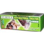 Anti Bacteria Treater (20ml)