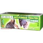 Anti Fungus Treater (20ml)