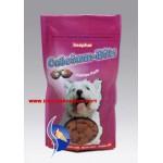 Calcium Bits (150 gr)