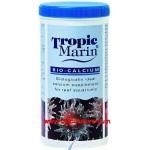 Bio-Calcium Actif (500 gr)