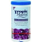 Bio-Magnesium (450 gr)