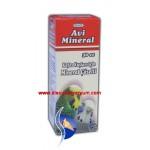 Avi Mineral (30 cc)